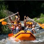 packet_tour1_ayung_raft1