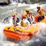 packet_tour1_ayung_raft2