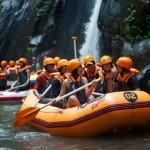 packet_tour1_ayung_raft3