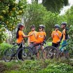 packet_tour1_bike2