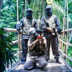 packet_tour1_paintball1