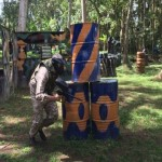 packet_tour1_paintball3