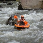 packet_tour1_river_tubing2