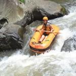 packet_tour1_river_tubing3